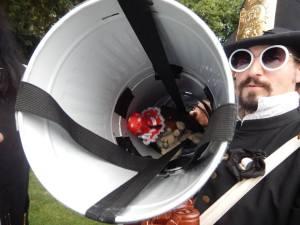 teady cannon 1