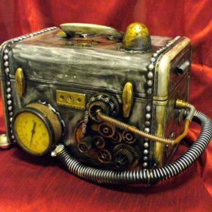 cog box 1