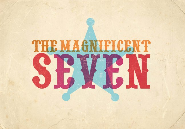 the-magnificent-seven-logo