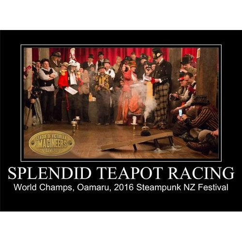 2016-steampunk-nz-festival-teapot-racing-world-cha-20