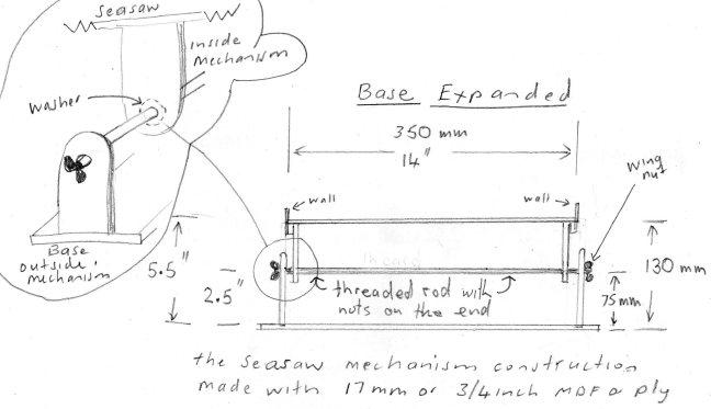 Seasaw plan 2
